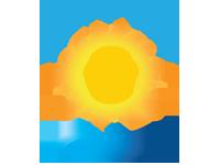 Waterworks Players Logo