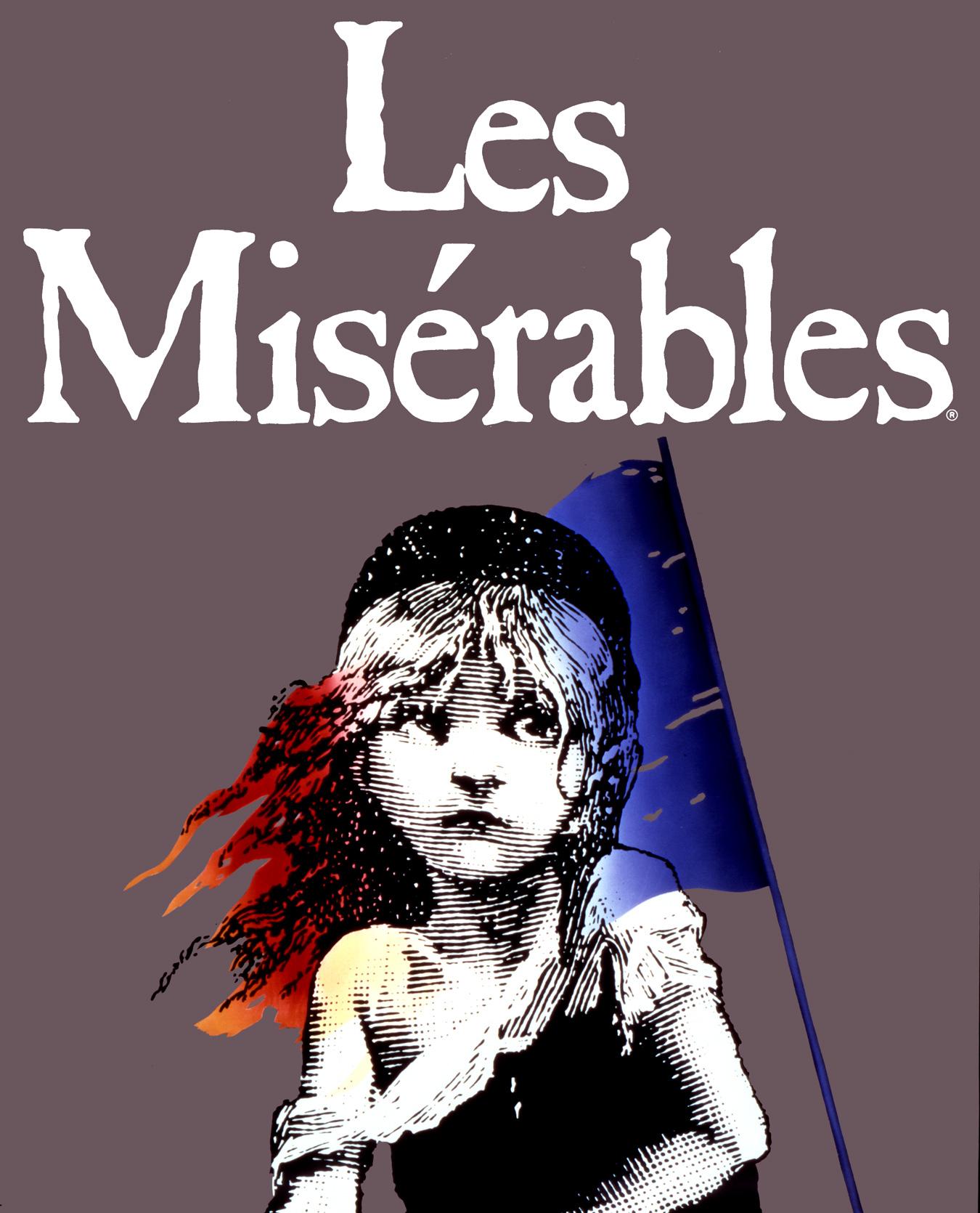 the triumph of les misrables essay